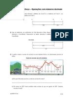 Operações com números decimais.doc
