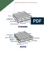 Pallets.pdf