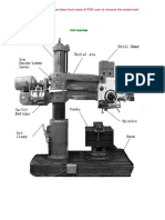Drill machine.pdf