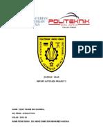 Report Autocadd Dcg5162