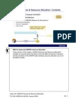 04 1102 Hsdpa Protocols e03 Jn Aa