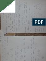 lamarsh homework solutions
