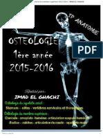 TP Ostéo 2015-2016 EL GHACHI Version Alpha