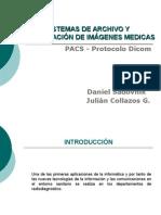 Protocolo DICOM