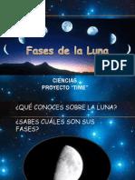 Presentación Luna