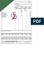 14-2014-05-91515300153-M.pdf