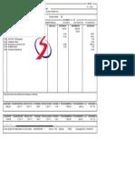 14-2014-07-91515300153-M-0393.pdf