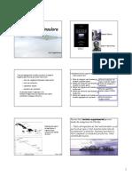 biogeografie insulara.pdf