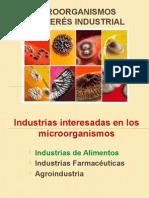 2. Microorg.de Interes Industrial