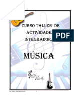 SEPARATA DE ARTE MUSICAL.pdf