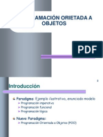 Programacion Orientada a Objetos C#.pdf
