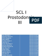 PPT SCL 1