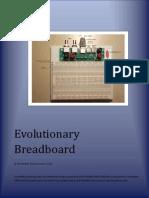 Portatil Electronics Lab