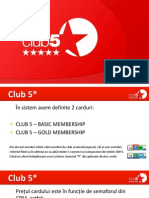 Club 5