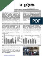 N57-Sept2015-Gazette FCPE Sevres v2