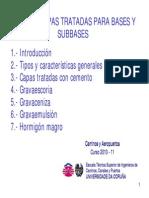 6.5__CAPAS_TRATADAS