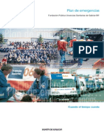 Dialnet-PlanDeEmergenciasFundacionPublicaUrxenciasSanitari-511667.pdf