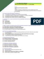 PED_1_2.pdf