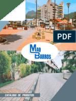 CATALOGO Formas Plasticas OUT 2014