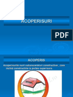 0acoperisuri