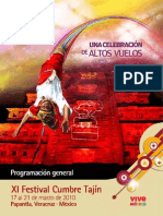 PROGRAMAS SEDESOL