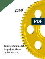 Guia de Referencia Del Lenguaje de Macros - Copia