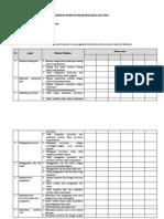 LEMBAR OBSERVASI KEAKTIFAN BELAJAR SISWA.docx revisian (1).pdf
