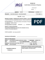 01 - AUXILIO LUIS CARLOS NUNES VIEIRA DE VIEIRA.pdf