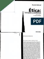 1097934250.Niveles de reflexiòn ética _ Maliandi.pdf
