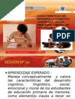 desarrollocognitivosocialemocionalymoral-.ppt