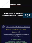 02 Elements of Concern and Component.pdf