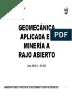 Geomec Aplicado Min Superf