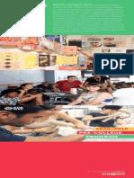 SVA Pre College Brochure 2015 2016
