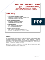 curso-basico-is-5.pdf