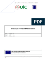 3.AUTOMOTIVE_Glossary of Terms and Abbreviations