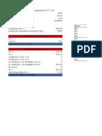 Armadura 1_Diseño a Compresion