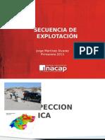 Sec.exp 2015, Clase 6