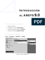 bloque3_ansys_UCLM.pdf