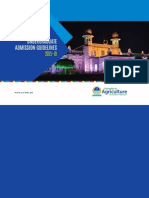 UndergraduateProspectus2015-2016.pdf