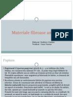 Materiale Fibroase Antice_Nedelcev