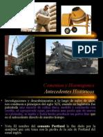 Unidad 5-Tecnologia Del Concreto-metodo Aci211