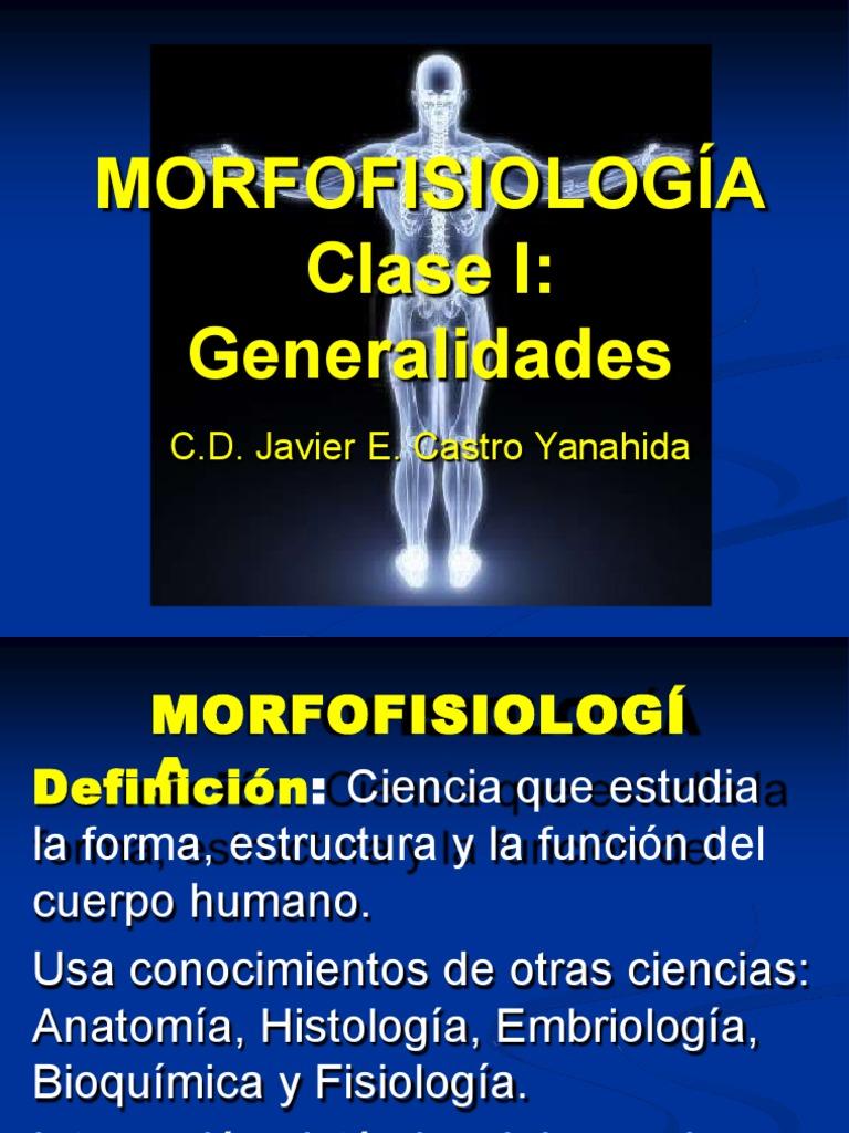 MORFOFISIOLOGIA.-CLASE-1-GENERALIDADES-ANATÓMICAS.pptx