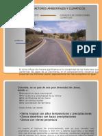 Unidad 3 2014 Factores Ambientales