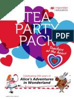TeaPartyPack-2015