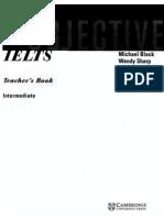 Objective_IELTS_Intermediate_-_Teacher_39_s_book.pdf