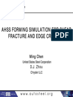 17 - AHSS Forming Simulation for Shear Fracture and Edge Cracking.pdf