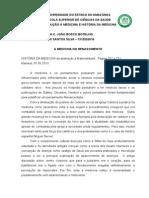 A MEDICINA NO RENASCIMENTO.docx