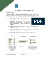 AmbienteDeSeguridadEnMDAX12 (1)