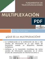 Multiplex Ac i On