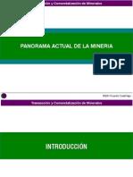 TRANSACCION Y COMERCIALIZACION 2015 - II.pdf